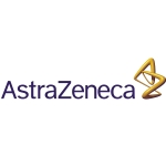 AstraZeneca at Evidence Europe