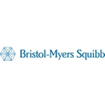Bristol Myers Squibb at Evidence Europe