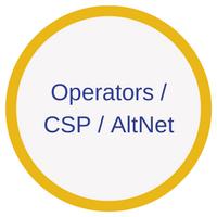 Operators/CSP/AltNet