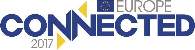 Connected Europe 2017