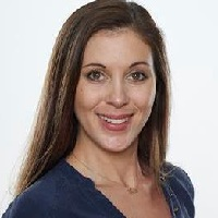Michaela Angonius, Head of Group Regulatory Affairs,Telia Company