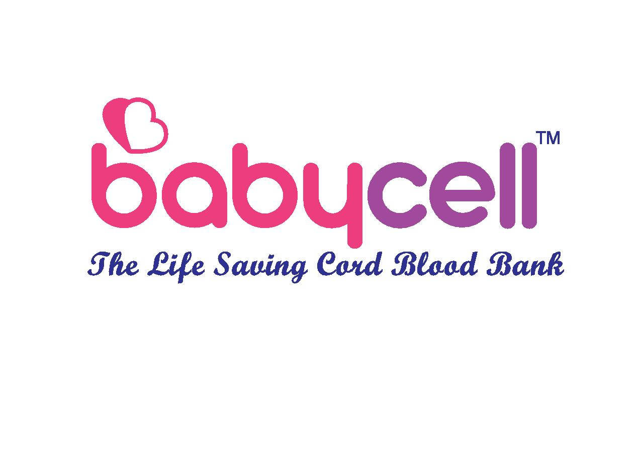 baby cell