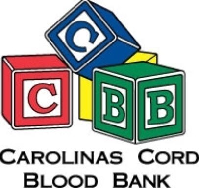 carolinas blood bank