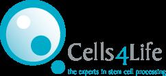 cells 4 life