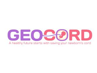 geocord