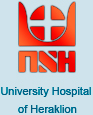 university hospital of heraklion