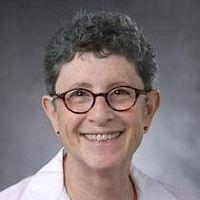 Joanne Kurtzberg