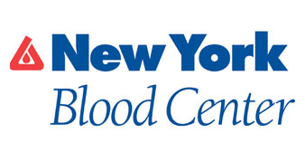 new yrok blood centre