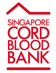 cord blood bank