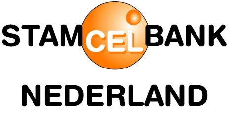 stam cel bank netherlands