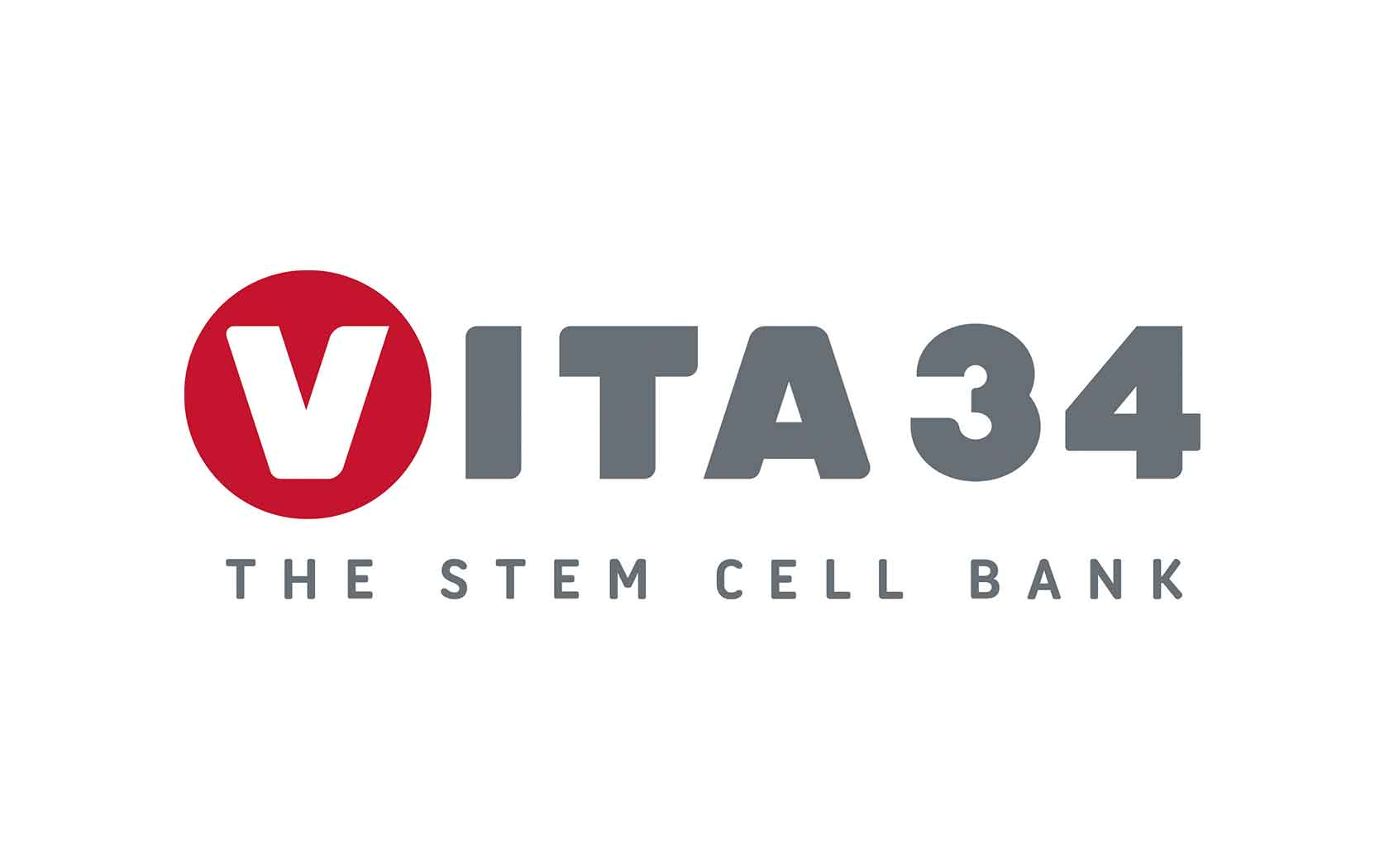 vita 34