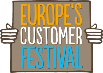 Europe's Customer Festival 2016