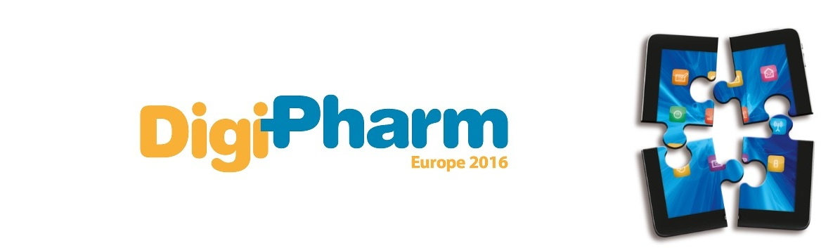 DigiPharm 2016