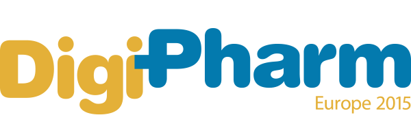 Digipharma Europe 2015