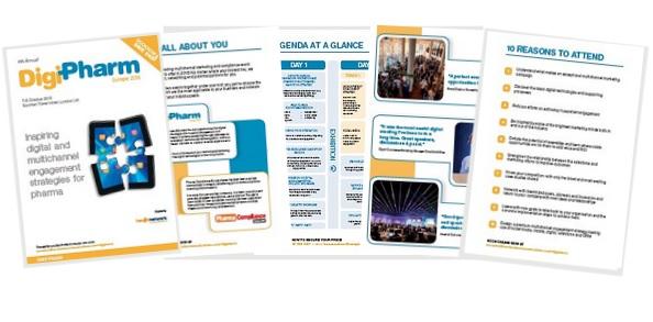 DifiPharm program overview