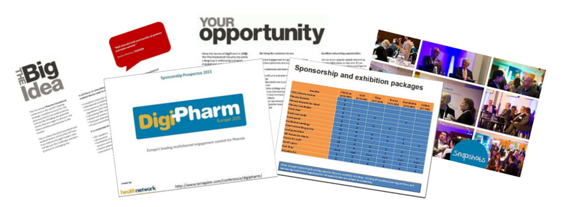 Digipharm brochure 2015