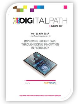 DigitalPath 2017 Prospcetus