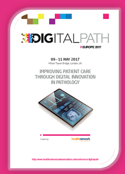 DigitalPath 2017 Prospectus