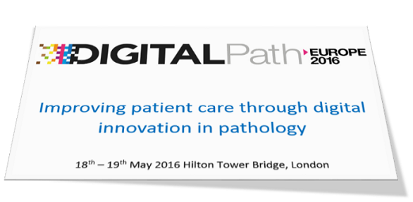 DigitalPath 2016 prospectus