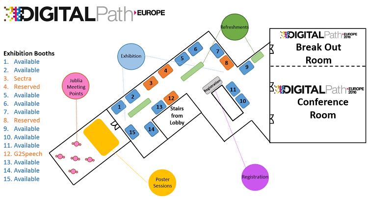 DigitalPath 2017 floorpaln
