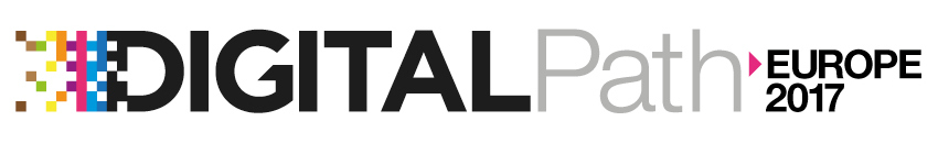 DigitalPath 2017