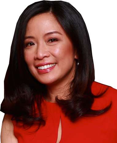 Noemi Azura, CEO & President, Philcare - keynote speaker at Retail World Philippines 2016