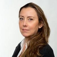 Sonia Quaratino