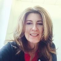Theresa Goletz