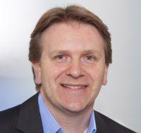Ulf Grawunder