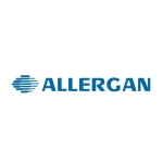 Allergan at Evidence Europe