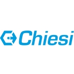 Chiesi at Evidence Europe