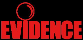 Evidence EU 2016 Terrapinn