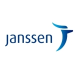 Janssen at Evidence Europe
