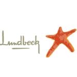 Lundbeck at Evidence Europe