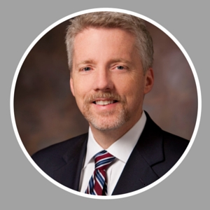 Marcus D Wilson, President, Heatlhcore