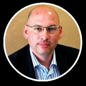 Nigel Hughes - Evidence EU 2016
