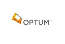 Optum logo - Evidence EU 2016