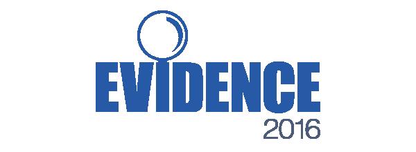 Evidence USA 2016