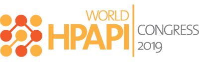World HPAPI Congress