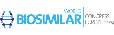 World Biosimilar Congress Europe