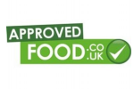 Past Attendee Approved Food Logo
