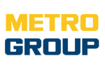 Past Attendee Metro Group Logo