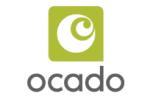 Past Speaker Ocado Logo