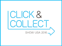 Click & Collect Show USA 2016