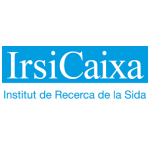 IrsiCaixa A.I.D.S. Research Institute