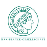 Max Planck Institute for Infection Biology