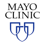 Mayo Research Group