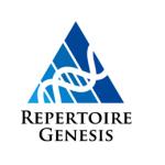 Repertoire Genesis Inc