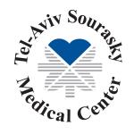 Tel Aviv Surasky Medical Center