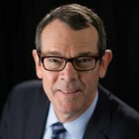 Jim Kemidas